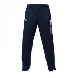 Pantalon DOUBLE SPIDO Marine